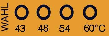 450-043VC