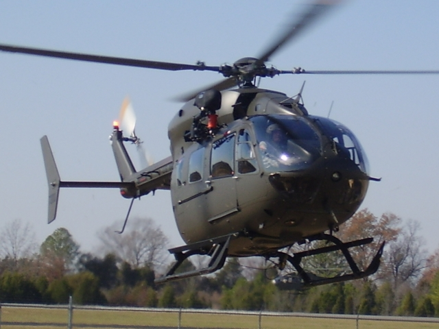 Army_Helicopter_2